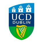 UCD.jpg