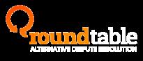 cropped-Logo_RT_V2-205x88